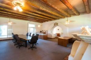conference room HLR efile
