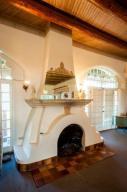 LVR fireplace 2 HLR efile