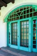 Portal doors HLR efile