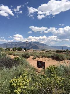 Lupin,Rio Rancho,New Mexico,United States 87144,Land,Lupin,848384