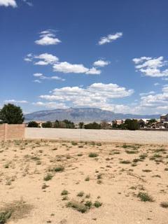 312 PINNACLE,Rio Rancho,New Mexico,United States 87124,Land,PINNACLE,825641