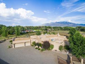 Property for sale at 102 Stella Lane, Corrales,  NM 87048