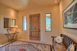13731 CANADA DEL OSO PLACE NE, ALBUQUERQUE, NM 87111  Photo 3