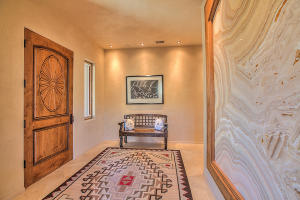 13731 CANADA DEL OSO PLACE NE, ALBUQUERQUE, NM 87111  Photo 4