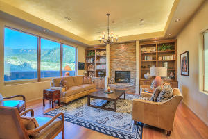 13731 CANADA DEL OSO PLACE NE, ALBUQUERQUE, NM 87111  Photo 5