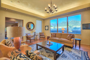 13731 CANADA DEL OSO PLACE NE, ALBUQUERQUE, NM 87111  Photo 6