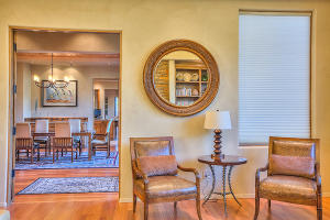 13731 CANADA DEL OSO PLACE NE, ALBUQUERQUE, NM 87111  Photo 8