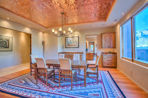 13731 CANADA DEL OSO PLACE NE, ALBUQUERQUE, NM 87111  Photo 9