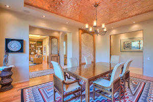 13731 CANADA DEL OSO PLACE NE, ALBUQUERQUE, NM 87111  Photo 10