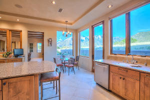 13731 CANADA DEL OSO PLACE NE, ALBUQUERQUE, NM 87111  Photo 12