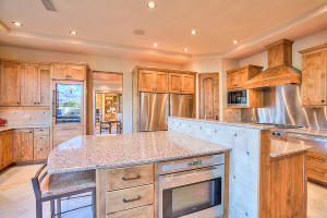 13731 CANADA DEL OSO PLACE NE, ALBUQUERQUE, NM 87111  Photo 13