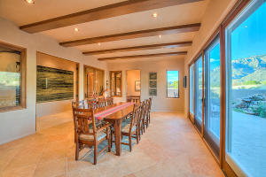 13731 CANADA DEL OSO PLACE NE, ALBUQUERQUE, NM 87111  Photo 17