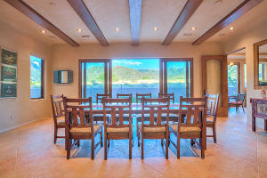 13731 CANADA DEL OSO PLACE NE, ALBUQUERQUE, NM 87111  Photo 18