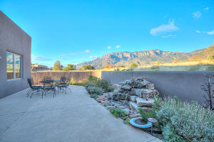 13731 CANADA DEL OSO PLACE NE, ALBUQUERQUE, NM 87111  Photo 20