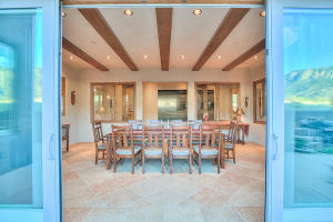 13731 CANADA DEL OSO PLACE NE, ALBUQUERQUE, NM 87111  Photo 19