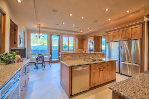 13731 CANADA DEL OSO PLACE NE, ALBUQUERQUE, NM 87111  Photo 14