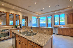 13731 CANADA DEL OSO PLACE NE, ALBUQUERQUE, NM 87111  Photo 15