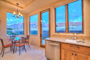 13731 CANADA DEL OSO PLACE NE, ALBUQUERQUE, NM 87111  Photo 16