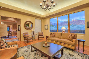 13731 CANADA DEL OSO PLACE NE, ALBUQUERQUE, NM 87111  Photo 7