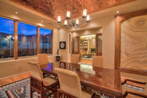 13731 CANADA DEL OSO PLACE NE, ALBUQUERQUE, NM 87111  Photo 11
