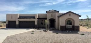 Property for sale at 1522 21st Avenue SE, Rio Rancho,  NM 87124