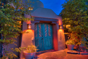 8520 SNAKEDANCE COURT NE, ALBUQUERQUE, NM 87111  Photo 12