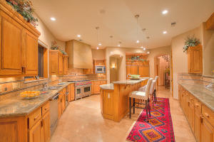 8520 SNAKEDANCE COURT NE, ALBUQUERQUE, NM 87111  Photo 10
