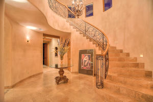 8520 SNAKEDANCE COURT NE, ALBUQUERQUE, NM 87111  Photo 8