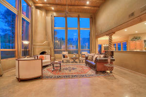 8520 SNAKEDANCE COURT NE, ALBUQUERQUE, NM 87111  Photo 13