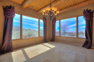 8520 SNAKEDANCE COURT NE, ALBUQUERQUE, NM 87111  Photo 11