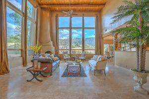 8520 SNAKEDANCE COURT NE, ALBUQUERQUE, NM 87111  Photo 20
