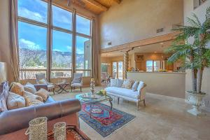 8520 SNAKEDANCE COURT NE, ALBUQUERQUE, NM 87111  Photo 15