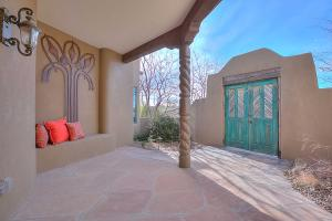 8520 SNAKEDANCE COURT NE, ALBUQUERQUE, NM 87111  Photo 18
