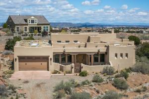 Property for sale at 2404 Desert Marigold Road NE, Rio Rancho,  NM 87144