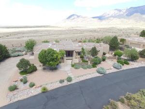 Property for sale at 9621 Desert Mountain Road NE, Albuquerque,  NM 87122