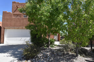 11620 Terra Bonita Way SE Albuquerque, NM
