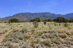 Property for sale at 13715 Quaking Aspen Place NE Unit: 2, Albuquerque,  NM 87111