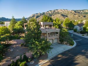 Property for sale at 7301 New Dawn Road NE, Albuquerque,  NM 87122