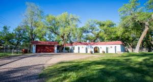 Property for sale at 211 Meadowlark Lane, Corrales,  NM 87048
