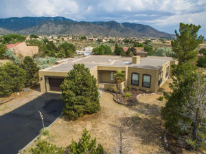 Property for sale at 1209 Marigold Drive, Albuquerque,  NM 87122