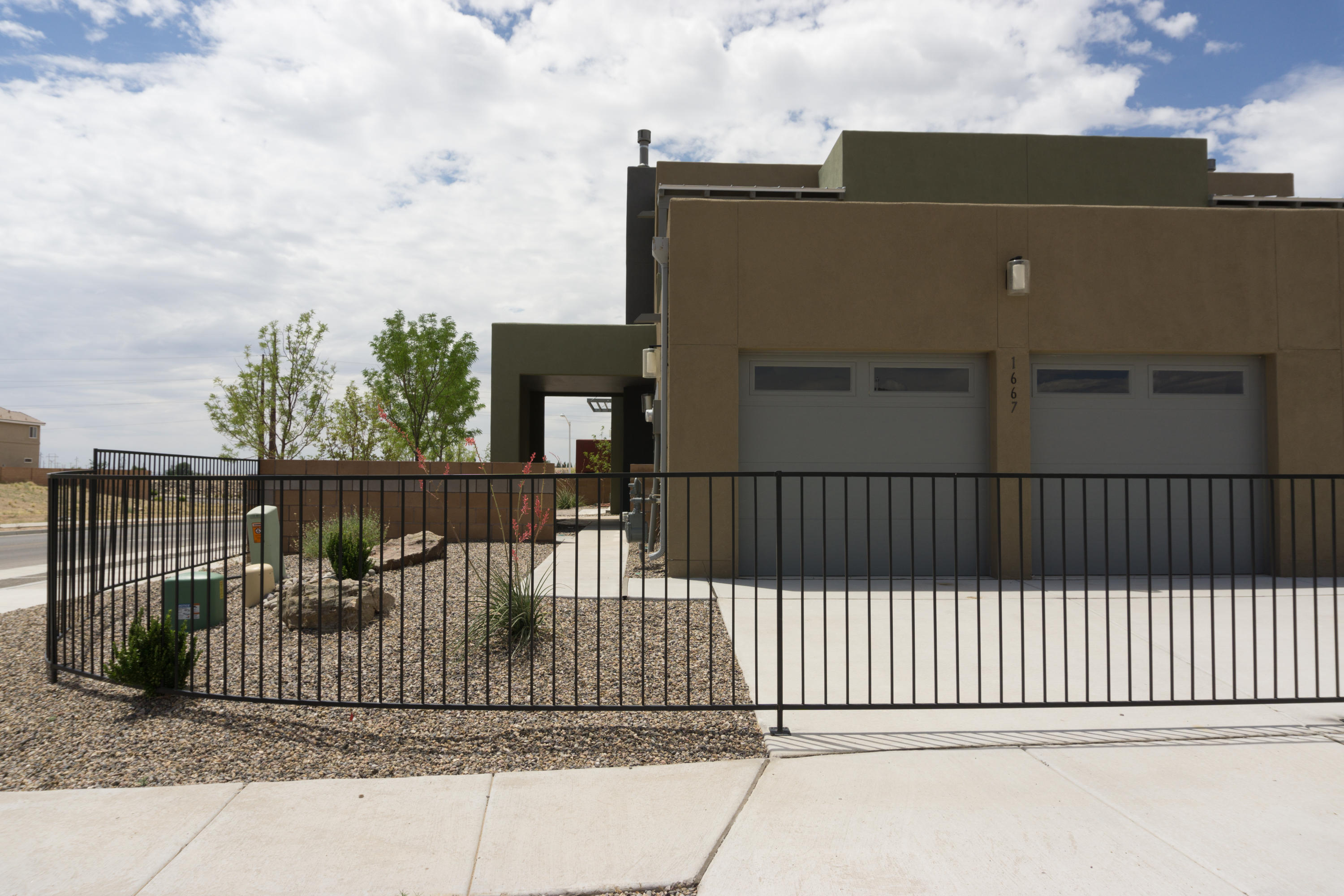1667 DOMINO DRIVE SE, ALBUQUERQUE, NM 87123