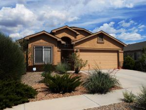 Property for sale at 1304 Amole Drive SW, Albuquerque,  NM 87121
