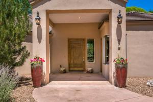 Property for sale at 275 Bazan Loop, Corrales,  NM 87048