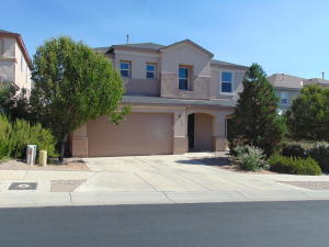 Property for sale at 10835 Frazier Lane SW, Albuquerque,  NM 87121