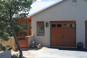Property for sale at 2 Shelu, Sandia Park,  NM 87047