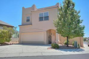 Property for sale at 7100 Alexandria Drive NE, Albuquerque,  NM 87122