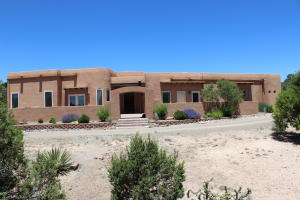 Property for sale at 6 Mud Head, Sandia Park,  NM 87047