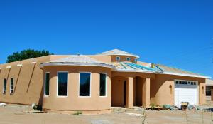 Property for sale at 5323 Susy Street SW, Albuquerque,  NM 87105