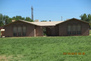 Property for sale at 2419 Lakeview Road SW, Albuquerque,  NM 87105