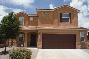 Property for sale at 10715 Four Mile Road SW, Albuquerque,  NM 87121